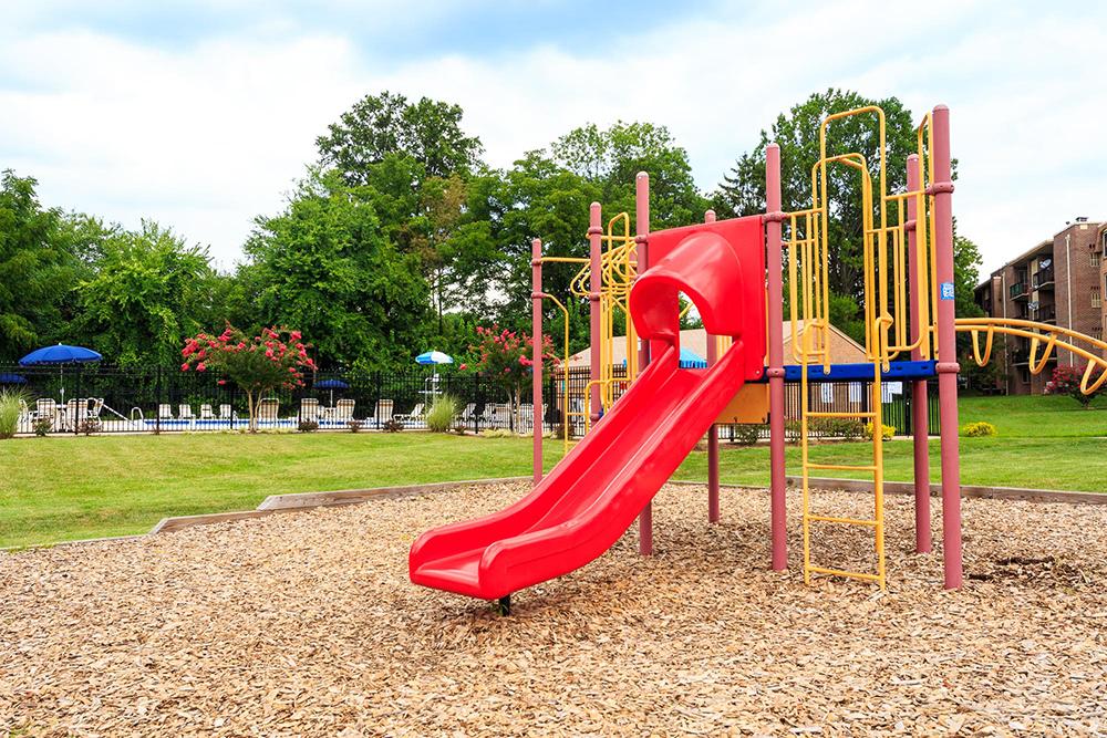 strathmore-exterior-playground-2