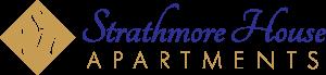 strathmore-house-logo