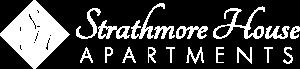 strathmore-house-logo-white