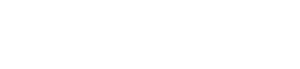 Strathmore House Apartments logo